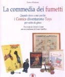 la-commedia-dei-fumetti-Franco-Palmieri