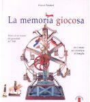 la-memoria-giocosa-Franco-Palmieri
